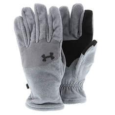 Under Armour Men's Survivor Fleece Glove 2.0