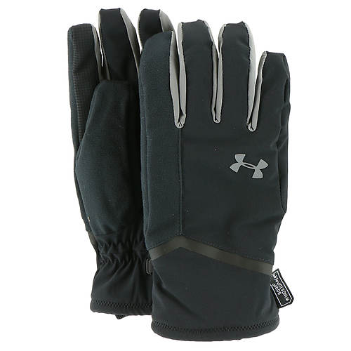 Under Armour Men's Insulated Windstop Glove 2.0