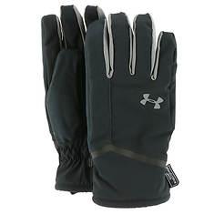 Under Armour Men's Insulated Windstop Glove 2.0