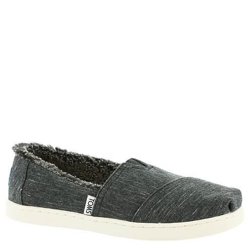 TOMS Alpargata (Girls' Toddler-Youth)