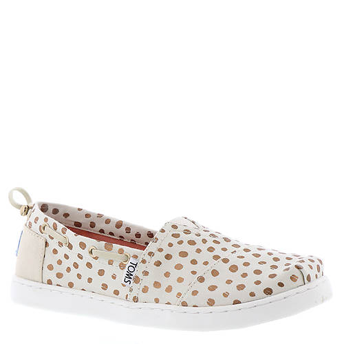 TOMS Bimini (Girls' Infant-Toddler-Youth)