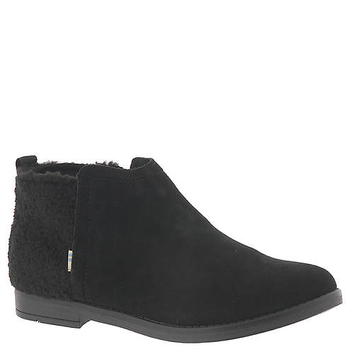 TOMS Deia (Girls' Toddler-Youth)