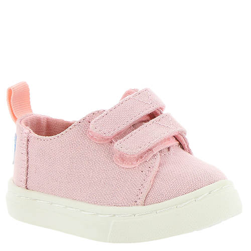 TOMS Lenny Tiny (Girls' Infant-Toddler)