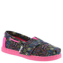 TOMS Bimini Tiny (Girls' Infant-Toddler)