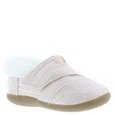TOMS House Slipper Tiny (Girls' Infant-Toddler)