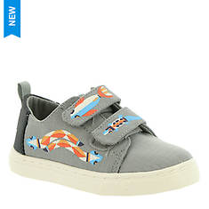 TOMS Lenny Tiny (Boys' Infant-Toddler)