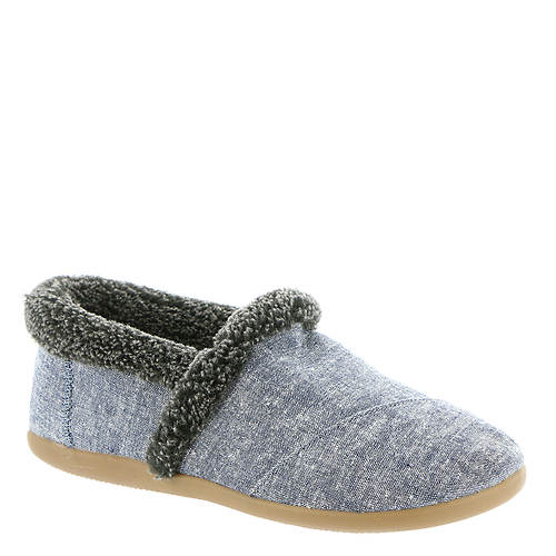 TOMS House Slipper (Kids Toddler-Youth)