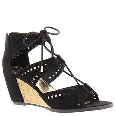 Madden Girl Rally (Women's)