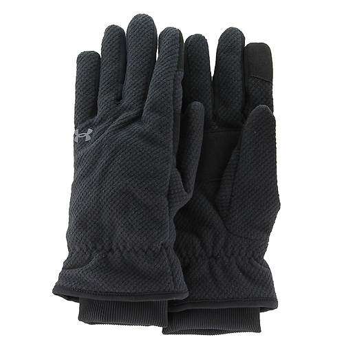 Under Armour CGI Fleece Glove (Women's)