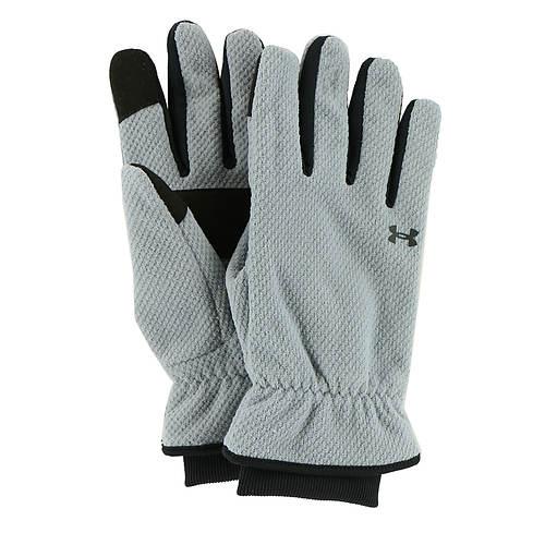 Under Armour CGI Fleece Glove (Women's)