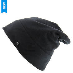 Under Armour CGI Fleece Beanie (women's)
