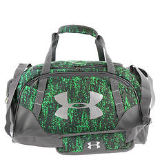 Under Armour Undeniable 3.0 Small Duffel