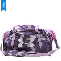 53cd928300b Under Armour Undeniable 3.0 Small Duffel Quick View More Colors Available