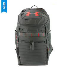 Under Armour Undeniable 3.0 Backpack