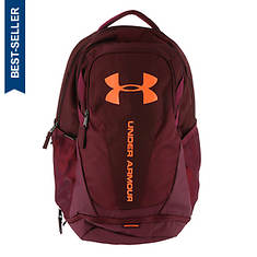 0abc919dab1 Under Armour Hustle 3.0 Backpack