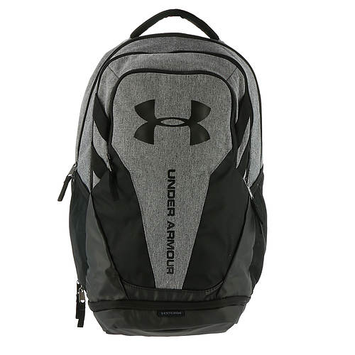 cecafc9e54eb Under Armour Hustle 3.0 Backpack - Color Out of Stock