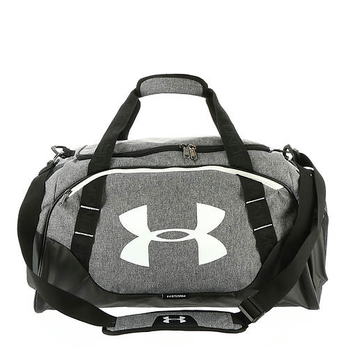 06d0554267bd Under Armour Undeniable 3.0 Medium Duffel