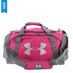 Under Armour Undeniable 3.0 Medium Duffel
