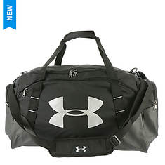 Under Armour Undeniable 3.0 Large Duffel