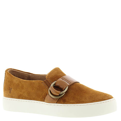 Frye Company Lena Harness Slip On (Women's)