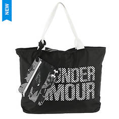 Under Armour Big Wordmark Tote 2.0