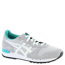 Onitsuka Tiger by ASICS Alvarado (Women's)