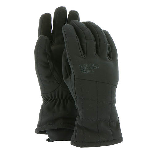 The North Face Pseudio Insulated Glove