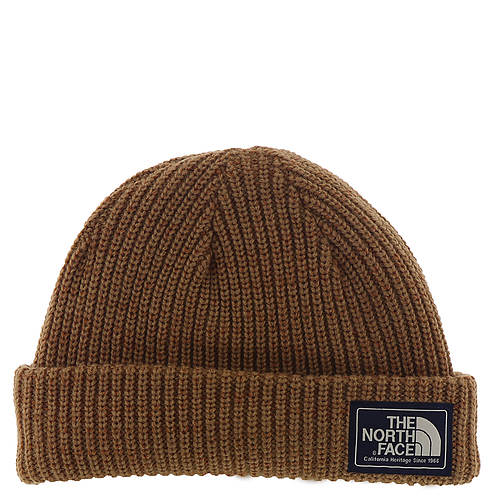 01cc1279807d44 The North Face Men's Salty Dog Beanie - Color Out of Stock | FREE Shipping  at ShoeMall.com