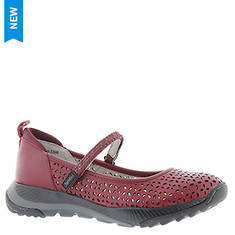 Jambu Bailey MJ (Women's)