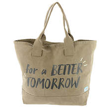 TOMS All-Day Tote Bag