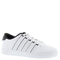 K Swiss Court Pro II SP CMF (Men's)