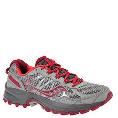 Saucony Excursion TR11 (Women's)