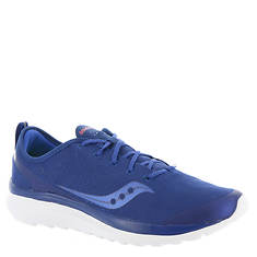 Saucony Swivel (Women's)
