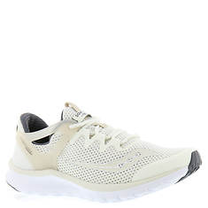 Saucony Liteform Prowess (Women's)