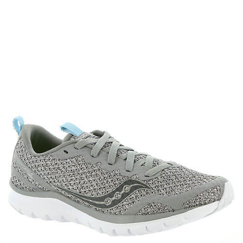 Saucony® Liteform Feel (Women's)