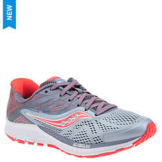 Saucony Ride 10 (Women's)