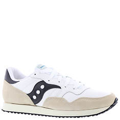 Saucony DXN Trainer CL-Essential (Men's)