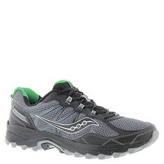 Saucony Excursion TR11 (Men's)