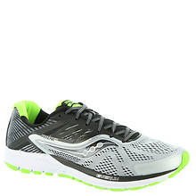 Saucony Ride 10 (Men's)