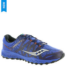 Saucony Peregrine 7 Ice+ (Men's)
