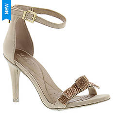Kenneth Cole Reaction Smash-ful 3 (Women's)