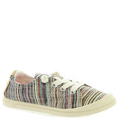 Roxy RG Bayshore II (Girls' Toddler-Youth)