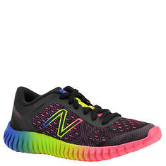 New Balance KXM99V2 (Girls' Toddler-Youth)