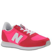 New Balance KL220v1 (Girls' Toddler-Youth)