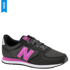 New Balance KL220v1 (Girls' Toddler-Youth)