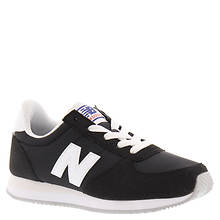 New Balance KL220V1 (Kids Toddler-Youth)