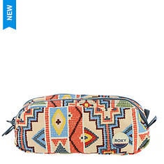 Roxy Da Rock Pencil Case