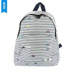 Roxy Girls' Little Miss Daydream Backpack