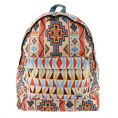 Roxy Girls' Be Young Backpack