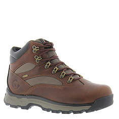 Timberland Chocorua Trail 2 (Men's)